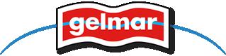Gruppo GELMAR